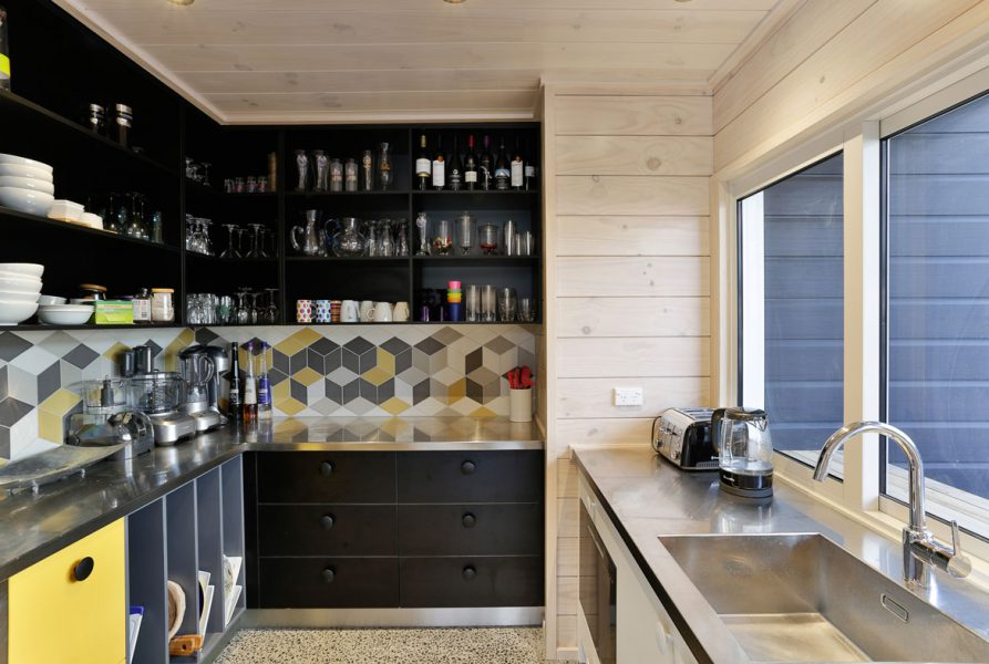 Crang Family Home – Coromandel Peninsula image 5