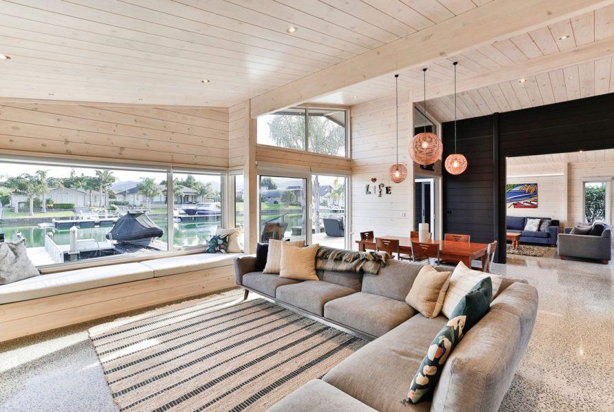 Crang Family Home – Coromandel Peninsula image 16
