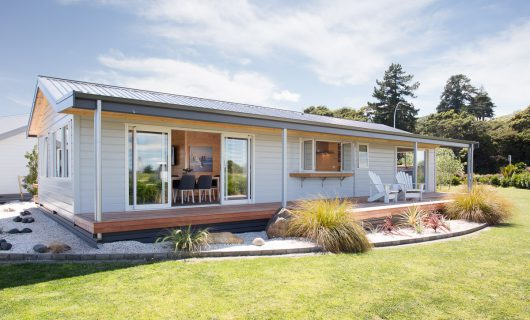 Hasil gambar untuk Built Smart Transportable Homes in NZ