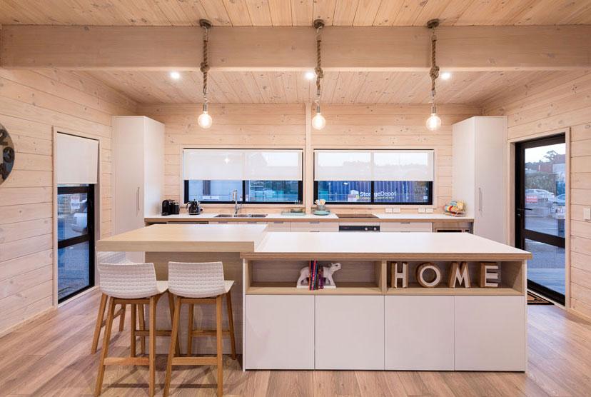 Kōpuha Home Design image 5