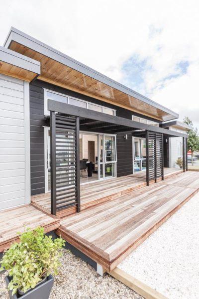 Skagen Home Design image 7