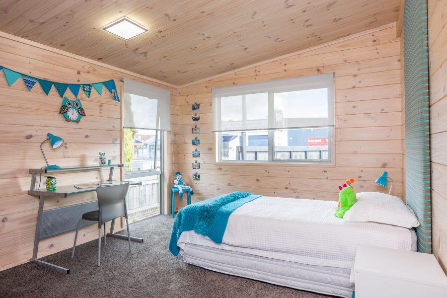 Skagen Home Design image 5