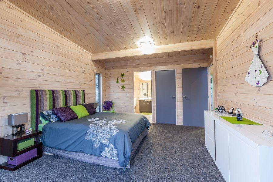 Skagen Home Design image 6