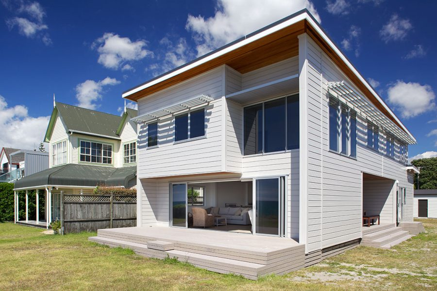 Mt Maunganui Holiday Home image 0