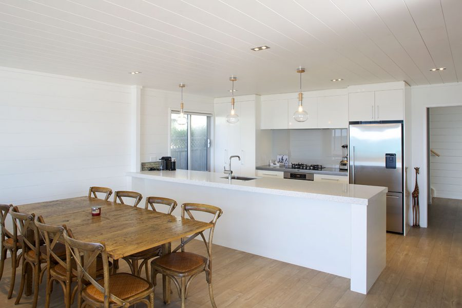 Mt Maunganui Holiday Home image 5