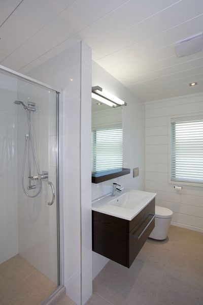 Mt Maunganui Holiday Home image 3