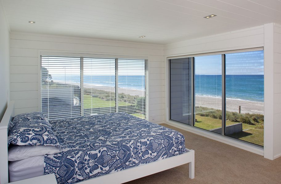 Mt Maunganui Holiday Home image 2