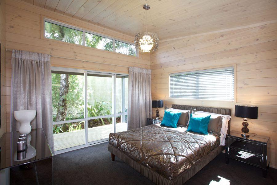 Te Rakau Home Design image 5