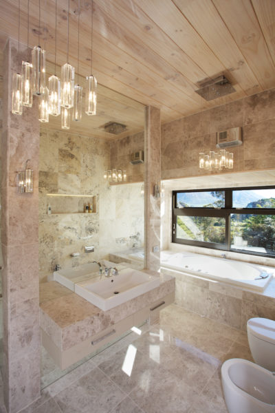 Sutherland Home Project – Queenstown image 8