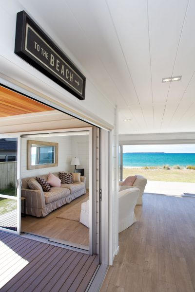 Mt Maunganui Holiday Home image 10