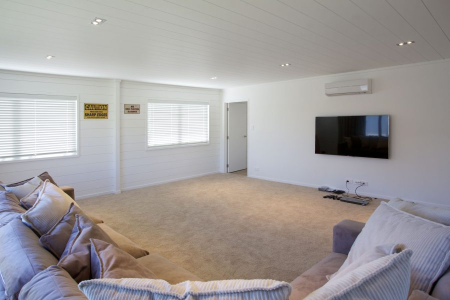 Mt Maunganui Holiday Home image 8