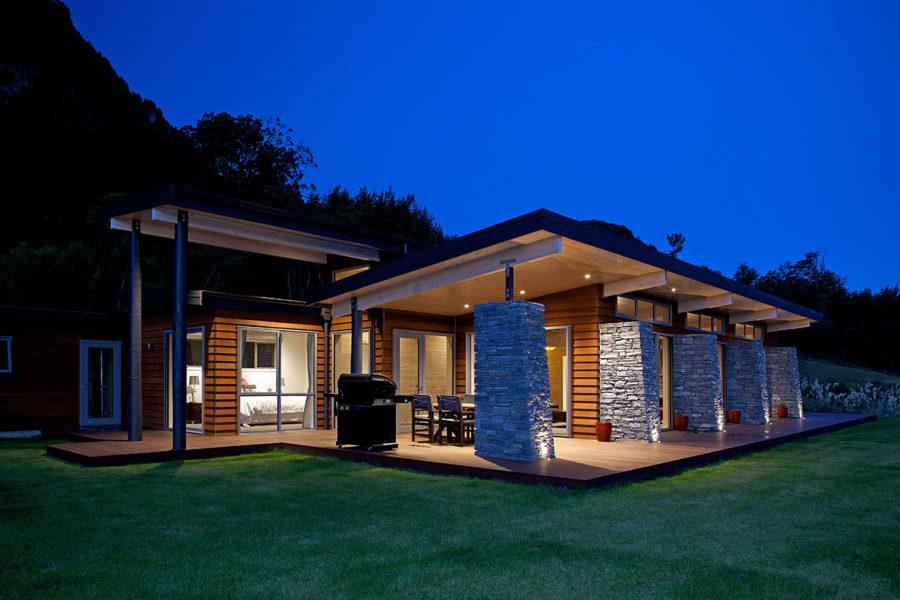 Lockwood Homes