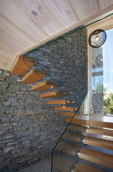 Sutherland Home Project – Queenstown image 3