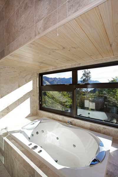 Sutherland Home Project – Queenstown image 7
