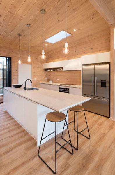 Seasider Home Design Papamoa image 12