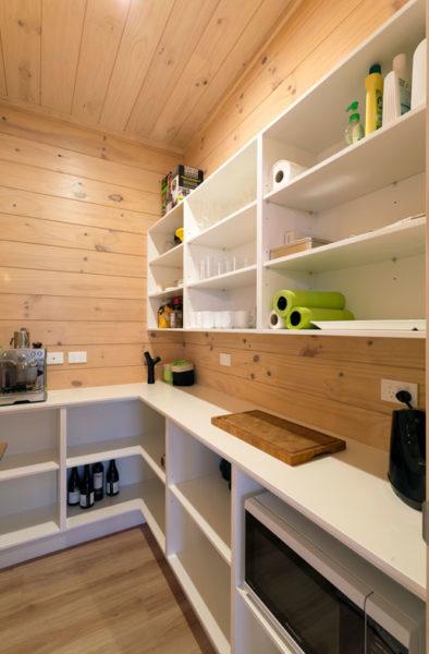 Seasider Home Design Papamoa image 14