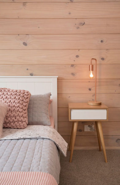 Seasider Home Design Papamoa image 6