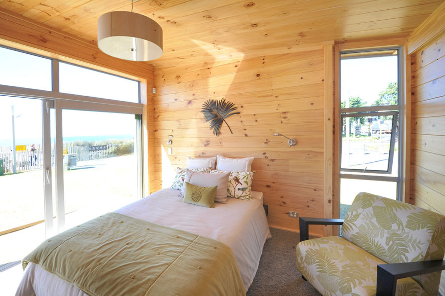 Papai Showhome in New Plymouth image 0