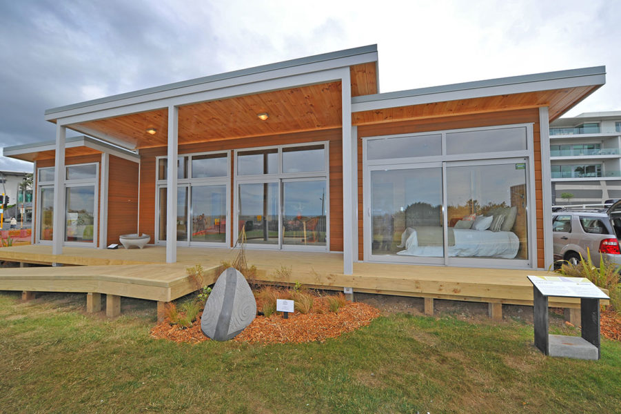 Papai Showhome in New Plymouth image 9