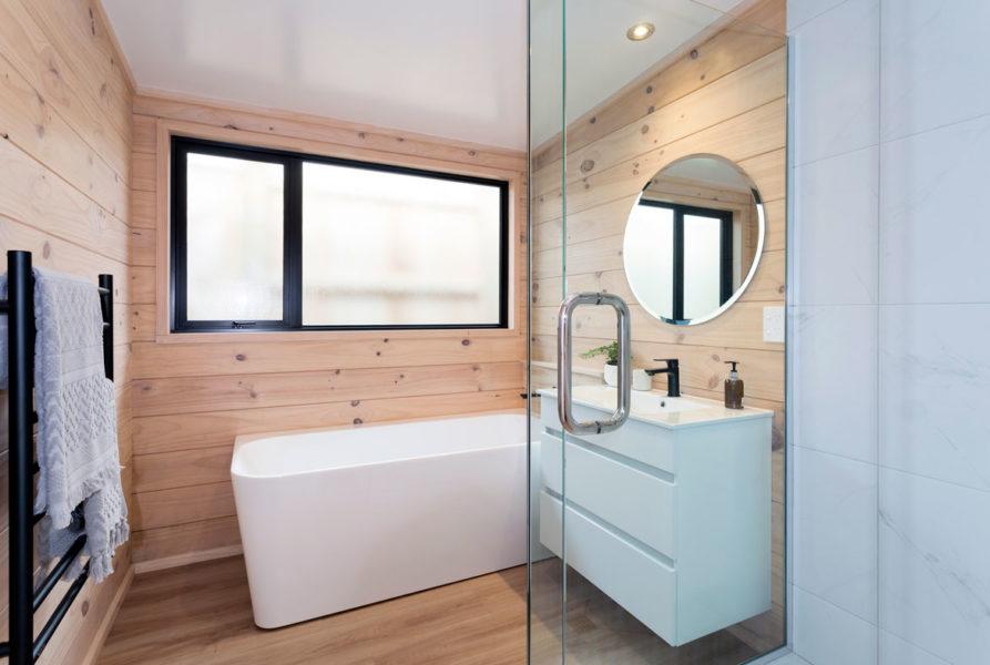 Seasider Home Design Papamoa image 7