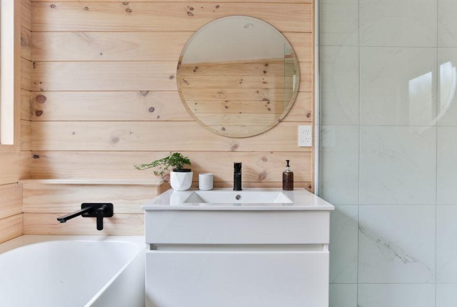 Seasider Home Design Papamoa image 8