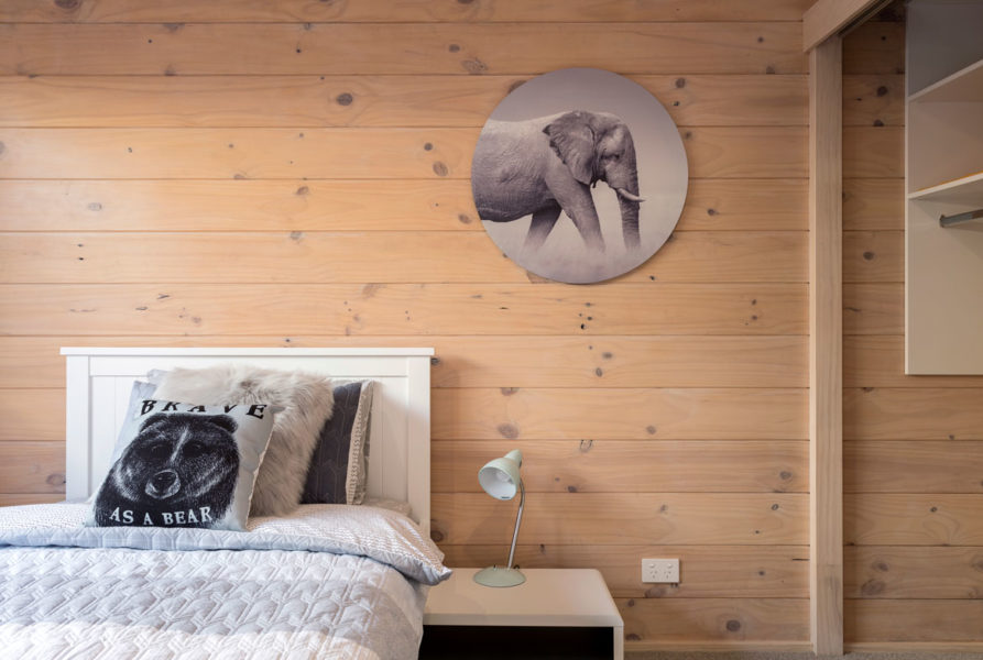 Seasider Home Design Papamoa image 9