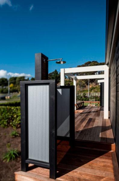 Verandah Home Design image 8