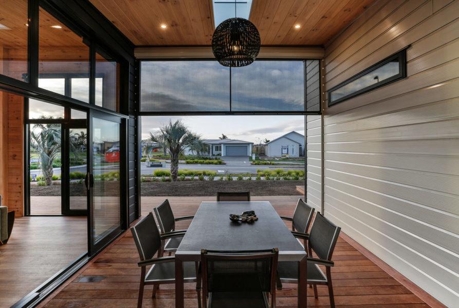 Seasider Home Design Papamoa image 11