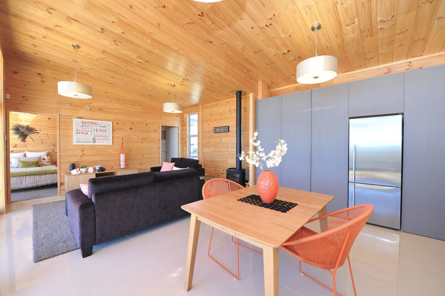 Papai Showhome in New Plymouth image 10