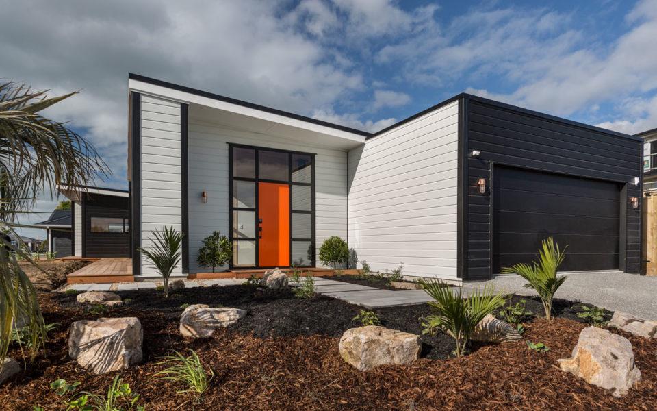 Seasider Home Design Papamoa image 16