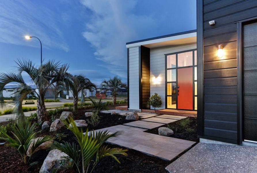 Seasider Home Design Papamoa image 15