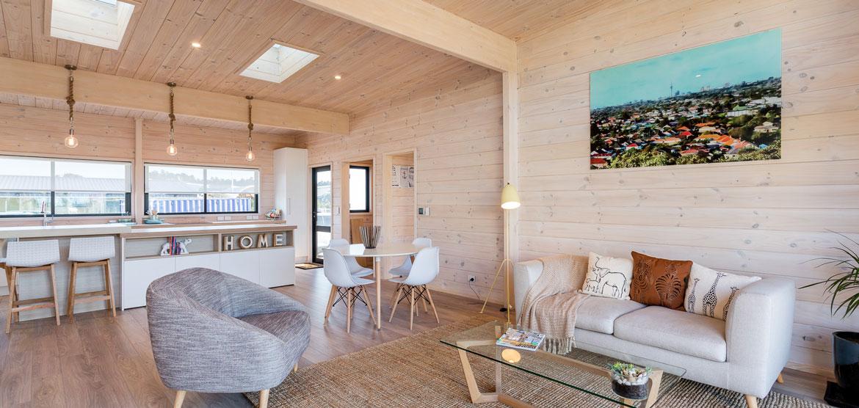 Kōpuha Home Design image 3