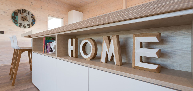 Kōpuha Home Design image 2
