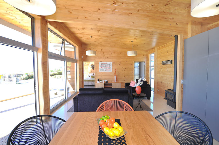 Papai Showhome in New Plymouth image 3