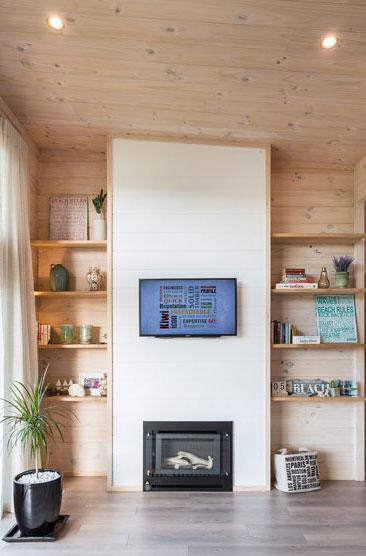 Kōpuha Home Design image 1