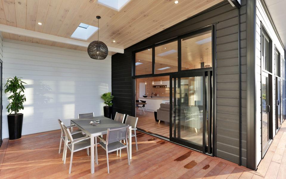 Seasider Home Design Papamoa image 2