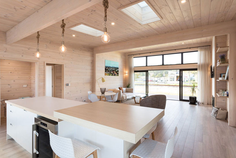 Kōpuha Home Design image 0