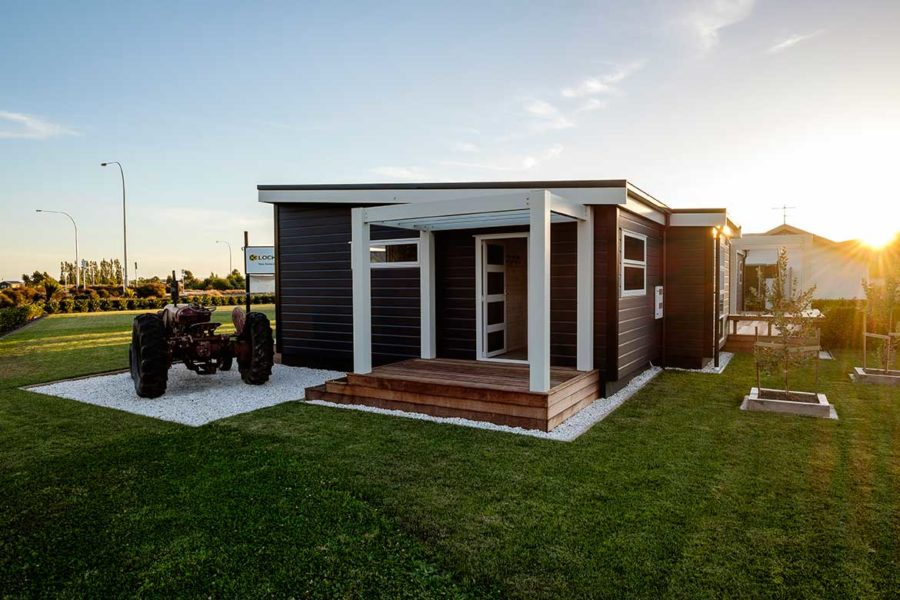 Verandah Home Design image 5