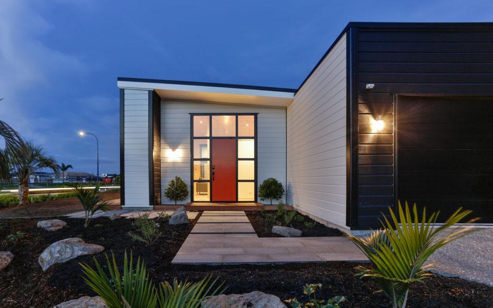 Seasider Home Design Papamoa image 3