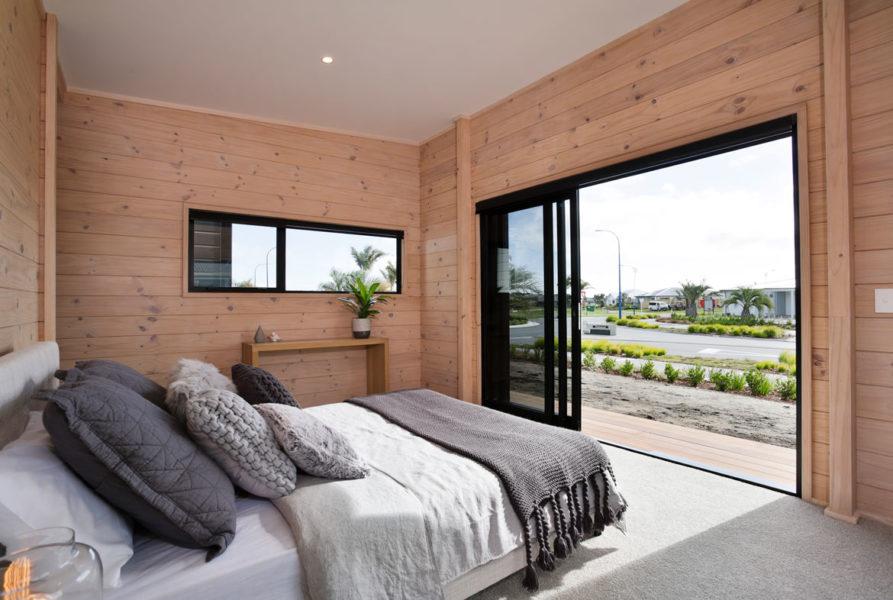 Seasider Home Design Papamoa image 4
