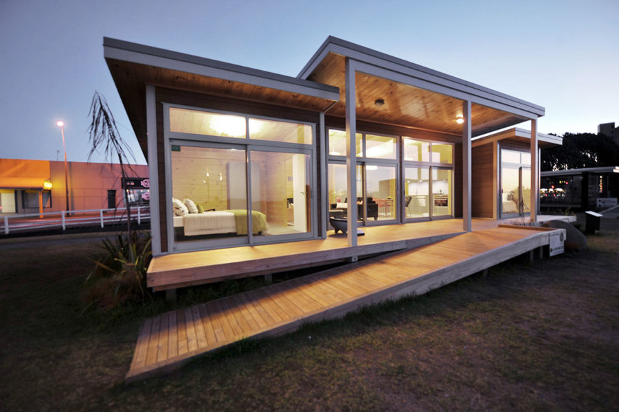 Papai Showhome in New Plymouth image 7