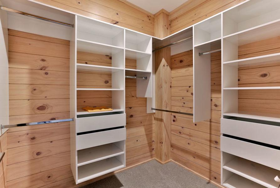 Seasider Home Design Papamoa image 5
