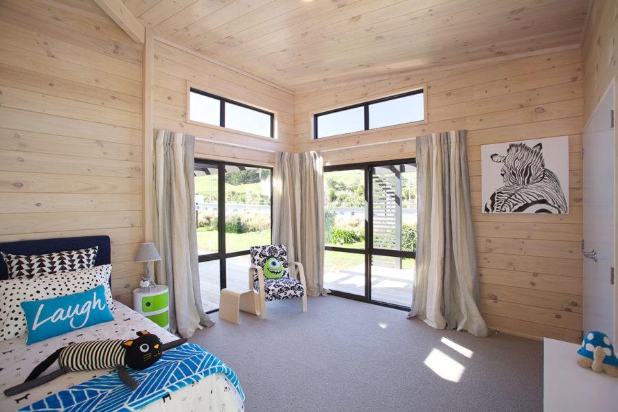 Ruapehu Design image 7