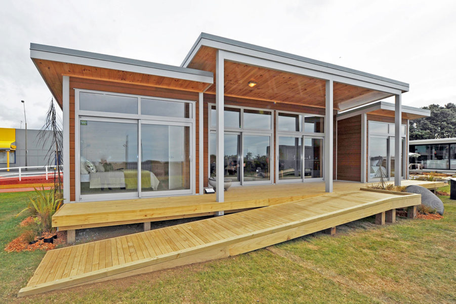 Papai Showhome in New Plymouth image 8