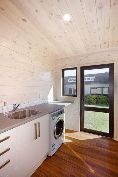 Ruapehu Design image 8