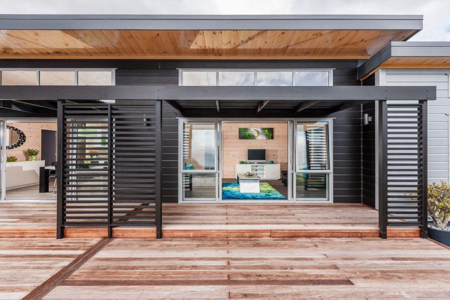 Skagen Home Design image 4