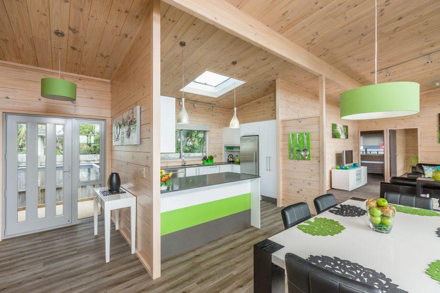 Skagen Home Design image 3