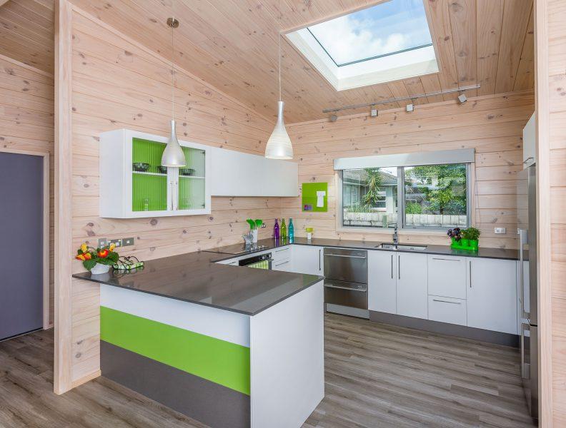 Skagen Home Design image 2