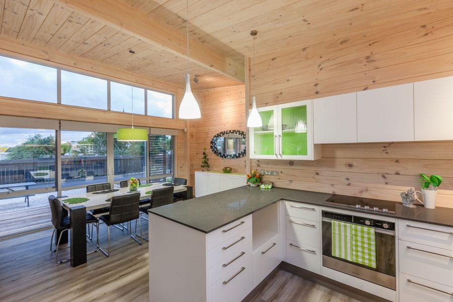 Skagen Home Design image 1