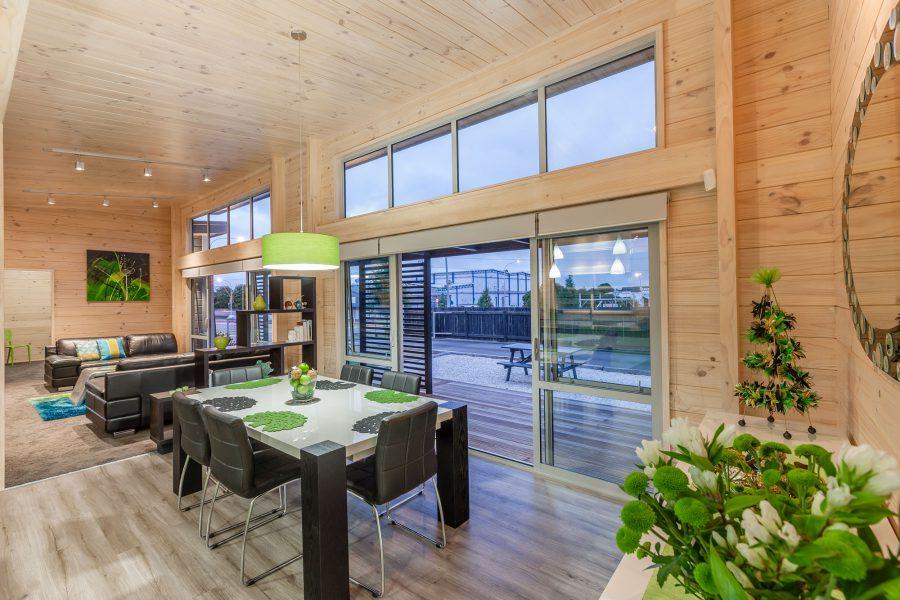 Skagen Home Design image 0